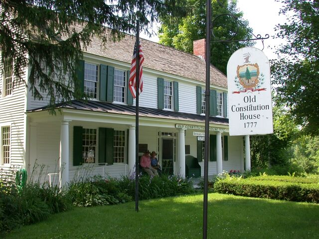 File:ConstitutionHouse WindsorVermont.jpg