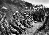 Erster-weltkrieg-bild