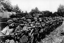 Fotos-de-la-segunda-guerra-mundial-49