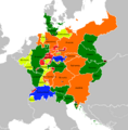 German Confederation States.png
