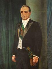 Getúlio Vargas (pintura)