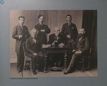 Greek-Delegation-Roman-Congress