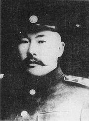 Ishaq Beg Munonov