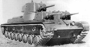 KPO-38