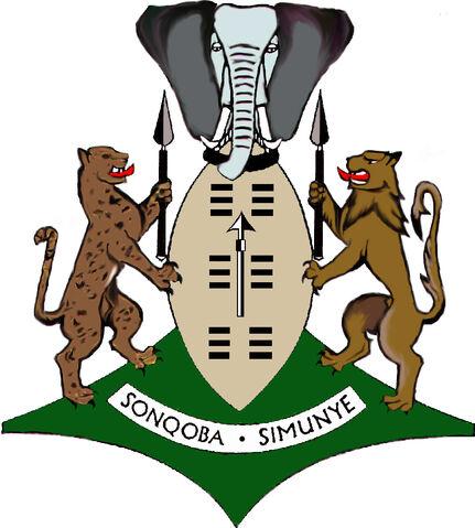 File:KwaZulu coat of arms.jpg