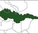 Czechoslovakia (Central Victory)