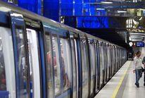 Metro-2253623 960 720