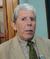 Pedro Cisternas