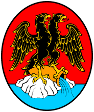 File:Pflaum Kleines Stadtwappen.png