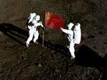 SSSR na Lune