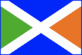 ScotchIrish.png