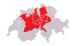 Switzerland 1404.png