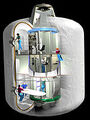 150px-Transhab-cutaway-1-.jpg