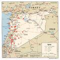 1983DD Syria Doomsday Strikes.jpg