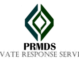 PRMDS (1983: Doomsday)