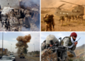 300px-War on Terror montage1.png