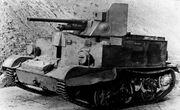 320px-Bren Anti tank