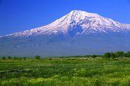 800px-Great Ararat