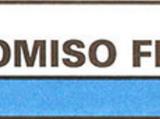 Compromiso Federal (Chile No Socialista)