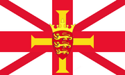Channel Flag