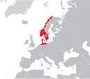 Denmark (Napoleon's World)