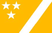 DutchAzoresFlag