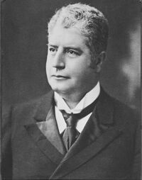 Edmund Barton.jpg