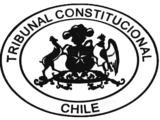 Tribunal Constitucional de Chile (Chile No Socialista)