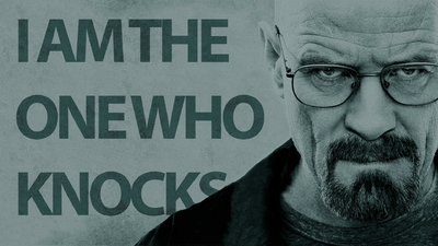 I AM THE ONE WHO KNOCKS 640c90 4550803