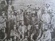 Miners1890