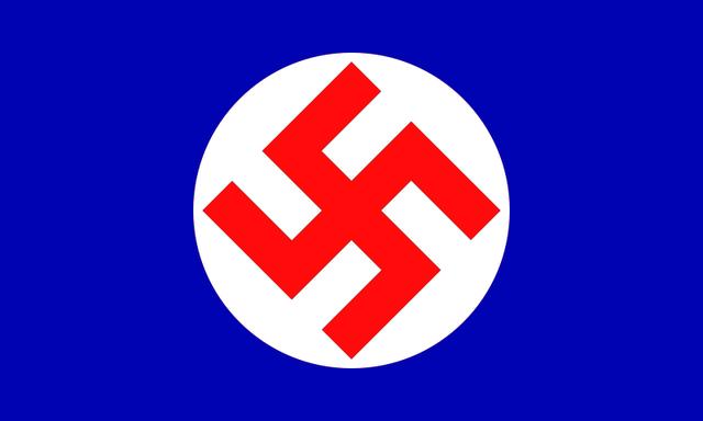 File:Nazi Canadian flag.png