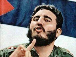 NoNo Fidel