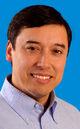 Omar Muñoz Sierra