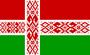 Slawisches Khanat
