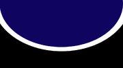 Sor Land Flag