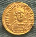 Theodebert I 534 548 king of Metz.jpg