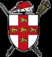 York City Council