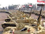 Конфликт в Ираке (Перестройка)