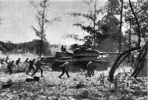 300px-Attack near Playa Giron. April 19, 1961. - panoramio