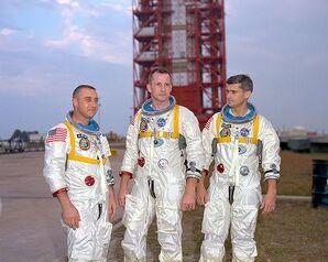 800px-Apollo1-Crew 01