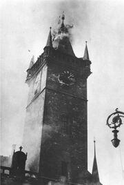 Bombing of Prague 1938 3 (WFAC)
