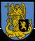 Coat of Arms Myrebeke V1