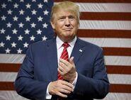Donald-j-trump-2016