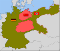 German Re-Unification War-3.png