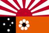 JE Northern Territory