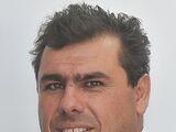 Jorge Soria Macchiavello (Chile No Socialista)