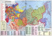 Mapa-1914