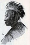Mwami Kigeri IV Rwabugiri