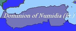 Numidia