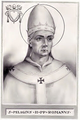File:Pope Pelagius II.jpg